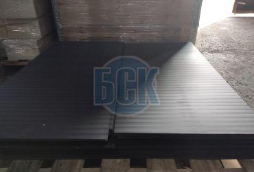 Поливинилхлорид (PVC)