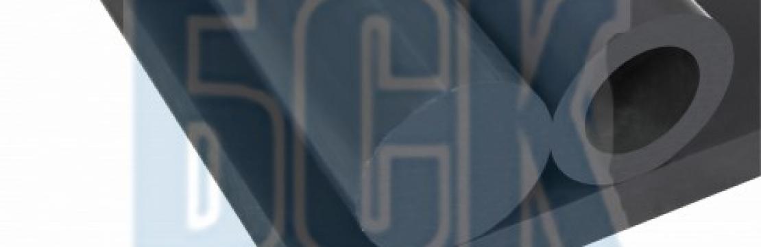 Nylatron GSM (PA 6)