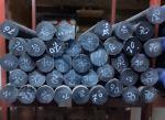 Стержни маслонаполненные из капролона экструзионного